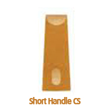 Short Handle CS